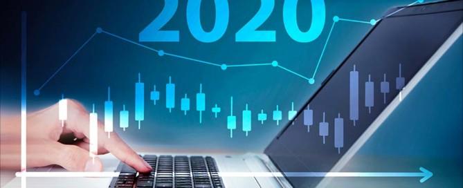 Les prévisions du marché de l'hôtellerie restauration pour la rentrée 2020