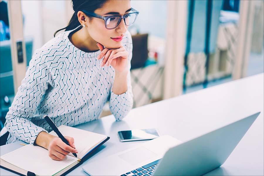 Solutions de financement de formation pour les demandeurs d'emploi