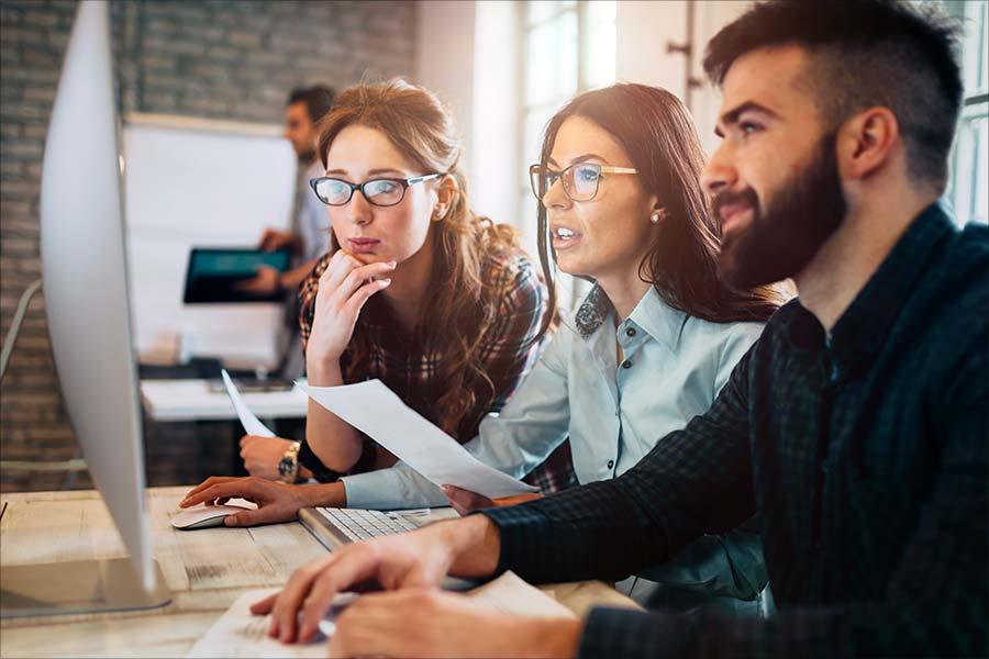 Solutions de financement pour les salariés en entreprise